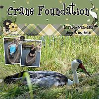Crane_Foundation_03-2017.jpg