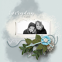 Everday_Mini-KitChal_Feb_GS_WEB.jpg