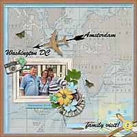Family_visit.jpg