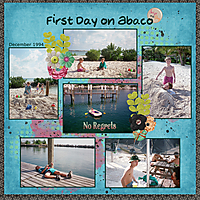 First-Day-on-Abaco.jpg