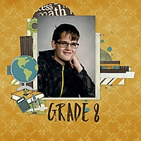Grade8_sized.jpg