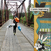 ILoveLearning-waw_lovelearning.jpg