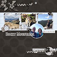 JE_Rocky_Mountains.jpg