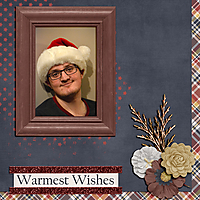 LS_WarmestWishes_web.jpg