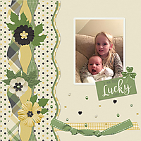 Lucky_Me8.jpg