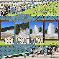 Old_Faithful.jpg