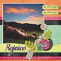 Rejoice_GS.jpg