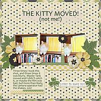 The-Kitty-Moved-4GSweb.jpg