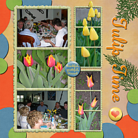 Tulip_Time_small1.jpg