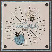 Wonderful_World_Mini.jpg