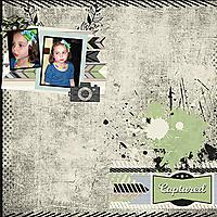 cap_whitespacetemps19-40000000png.png