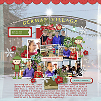 12-3-17-German-Village-Walk.jpg