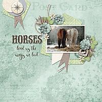 Horses_GS.jpg