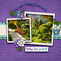 Hunter_Valley_Gardens1.jpg