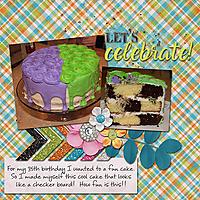LetsCelebrate_LS_BirthdayBash.jpg