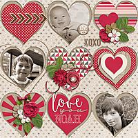 LoveyouNoahWEB.jpg