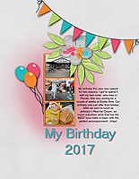 My-Birthday-2017.jpg