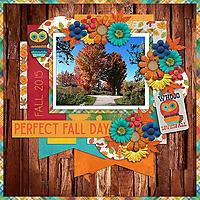 Perfect_Fall_Day-Tinci_BA2_1.jpg