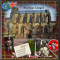 Rosslyn_Chapel_copy.jpg