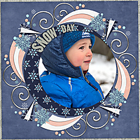 Snow_Day_GS.jpg