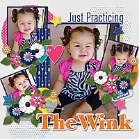 TheWink.jpg