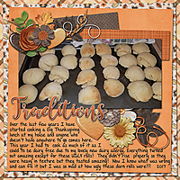 Traditions-LS_FamilyFeast.jpg