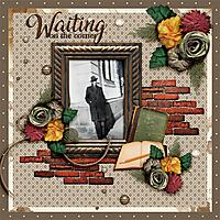 Waiting-on-the-corner.jpg