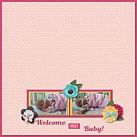 Welcome_Baby_600_200.jpg