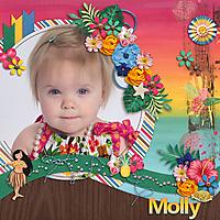 keesha-Molly-1-2013.jpg