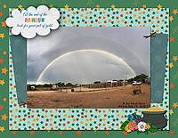 rainbow_in_TX_small.jpg