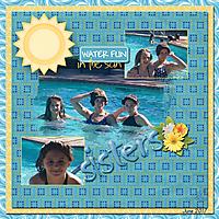 sisters-splash-small.jpg