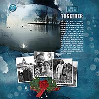 2017W-Together.jpg