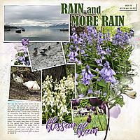 2017W18-Rain_and_More_Rain.jpg