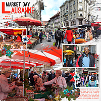 2017W20-Market_Day_Lausanne.jpg
