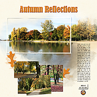 2017W52-Autumn_Reflections.jpg