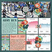 Army-Run-Tinci_PAC4_4.jpg