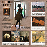 Collection_Buhrle.jpg