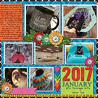 January17-Week2-cap_monthliesjan2017_LevelUp.jpg