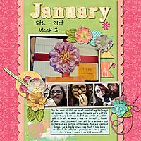 January17-Week3-cap_SecretRecipeTemp_PSIloveYouKit.jpg