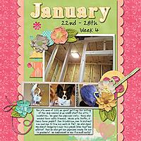 January17-Week4-cap_SecretRecipeTemp_PSIloveYouKit.jpg