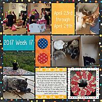 Week17-Tinci_PreciousAlbum_CAP_BingeWatch.jpg