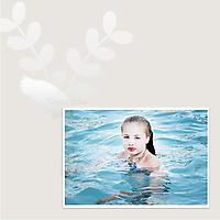 liten_Week_29_page_2.jpg