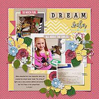 4-9-17-Dream-Locker.jpg