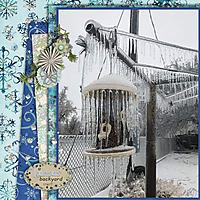 Frozen_in_Kansas_to_post1.jpg