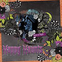 Happy_Haunts.jpg