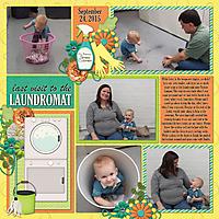Last_Laundry_Sep_2015.jpg