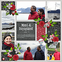 Mimi_and_Dayanand.jpg