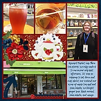 Tea_Store.jpg