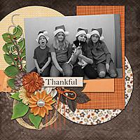 Thankful-LS_FamilyFeast.jpg