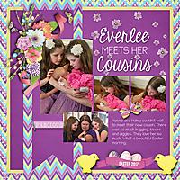 cousins34.jpg
